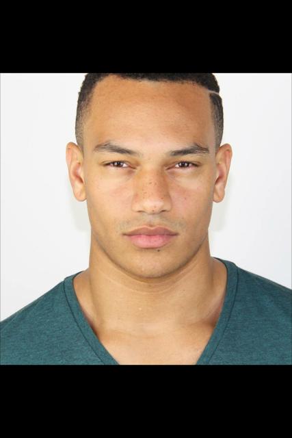 AJ Watkins 12