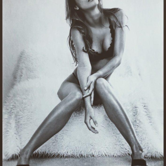 Alicia Guess Zacharkiewicz 6