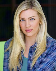 Amber Coyle 14