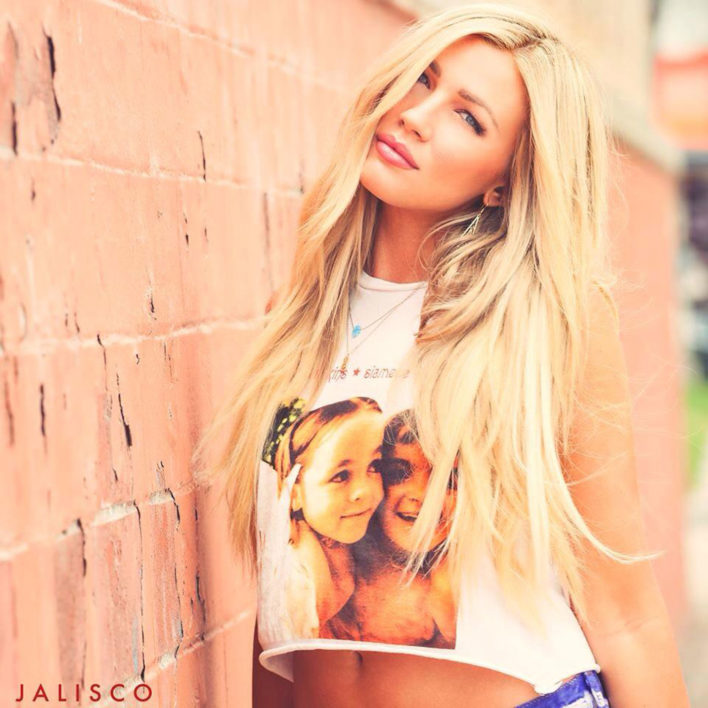 Amber Coyle 8