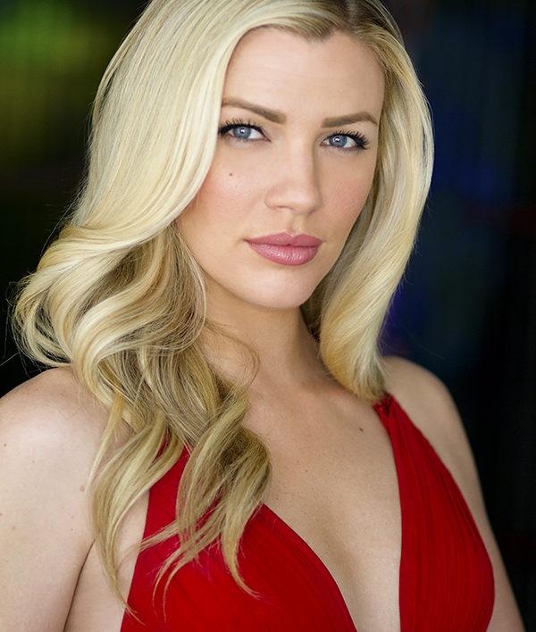 Amber Coyle 9