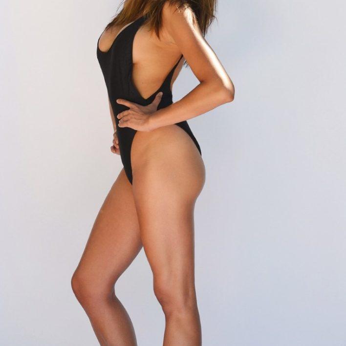 Andrea Carlisle 2