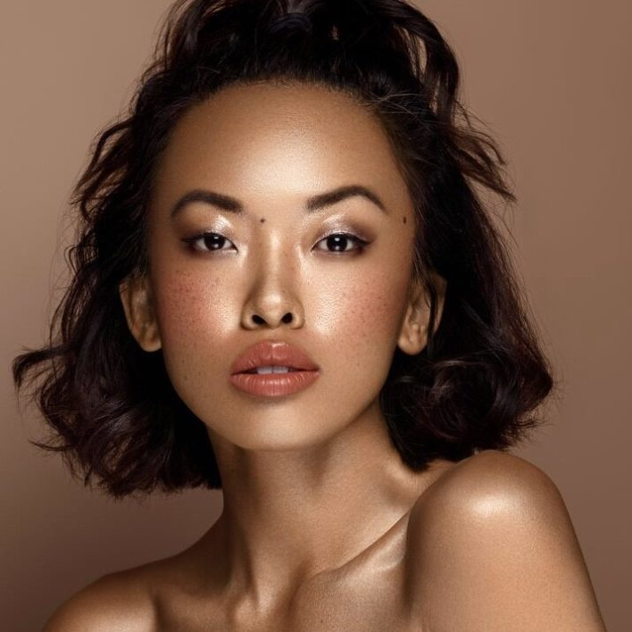 Angel Lin 10