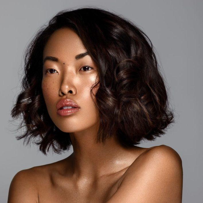 Angel Lin 14