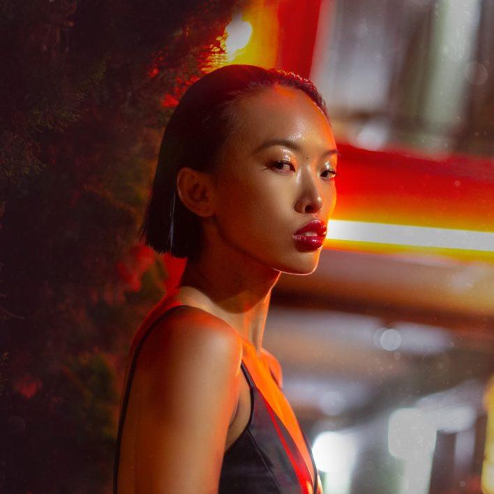 Angel Lin 2