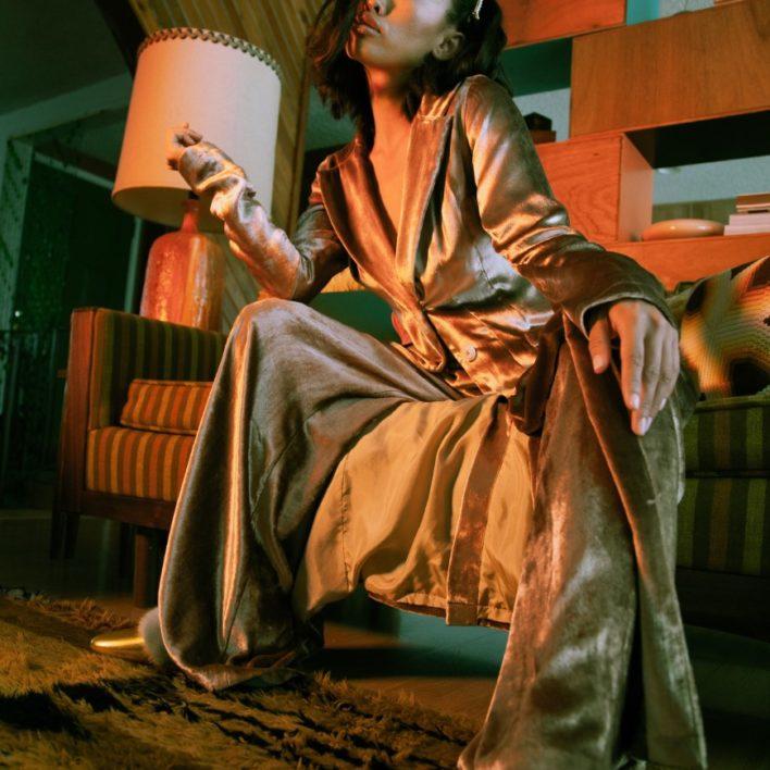 Angel Lin 3