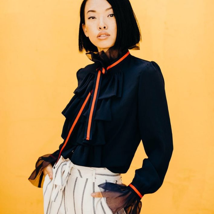 Angel Lin 5
