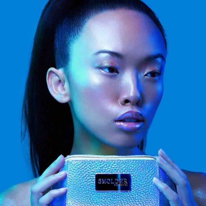 Angel Lin 6