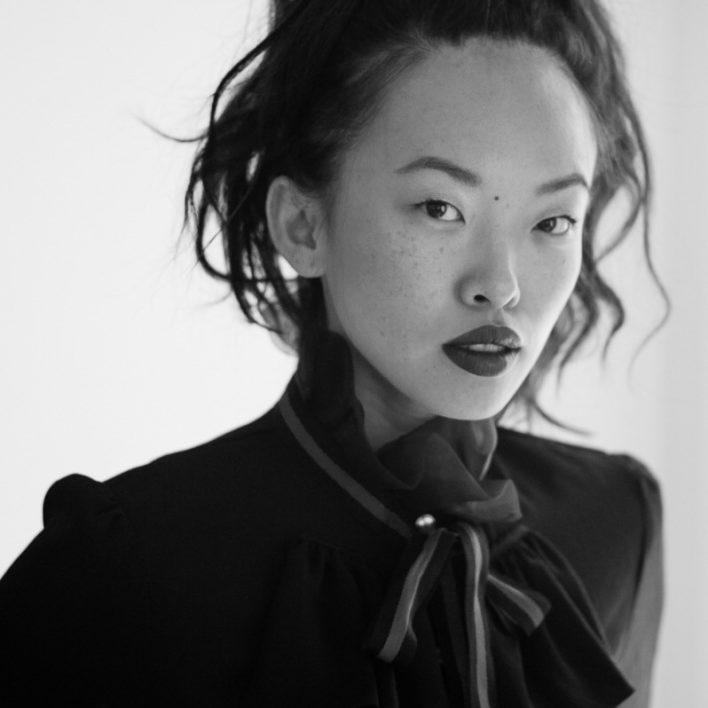 Angel Lin 8