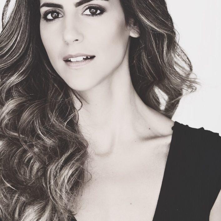 Julia Limonchi 1