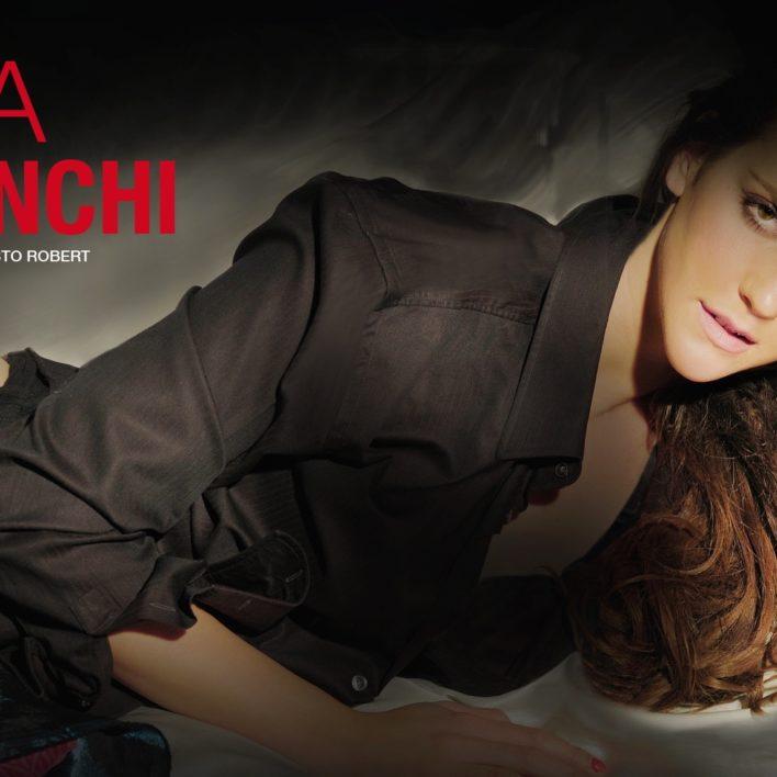 Julia Limonchi 9