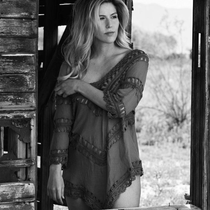Melissa Kay 13