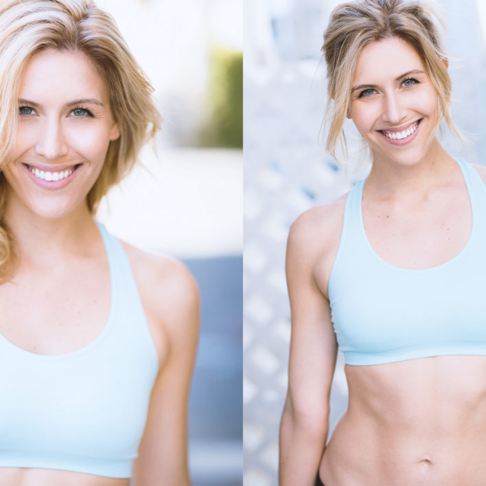 Melissa Kay 3