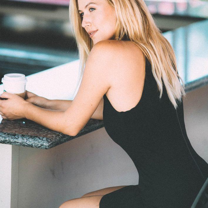 Melissa Kay 5