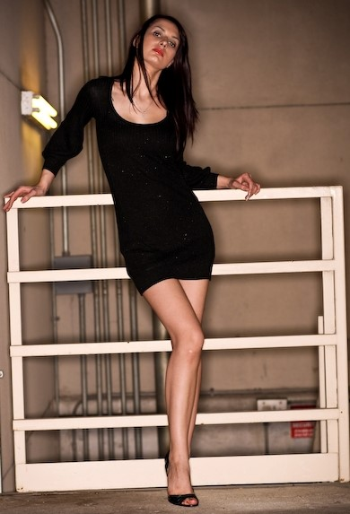 Olesya Grushko 11