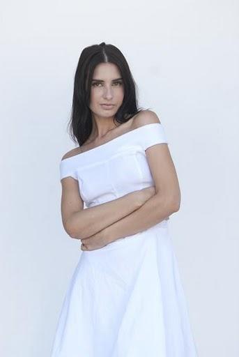 Olesya Grushko 2